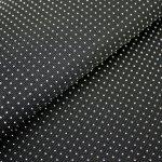 画像3: ネクタイキット/ピンドット03 (3)
