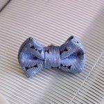 画像8: 蝶ネクタイのタックピン・ブートニエール(送料無料) (8)
